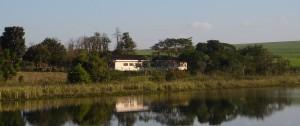 Jaboticabal - FAI do Brasil