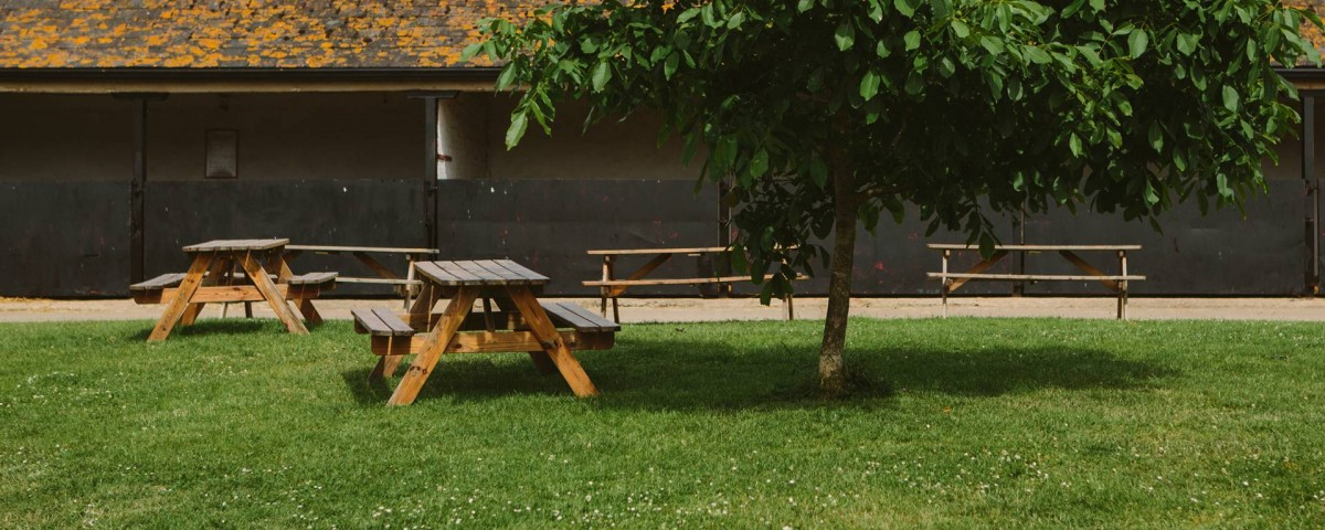 Oxford: Tailored-Made Experiential Events, Workshops and Conferences