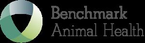 Benchmark Animal Health