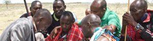Boosting Livelihoods Through Better Livestock