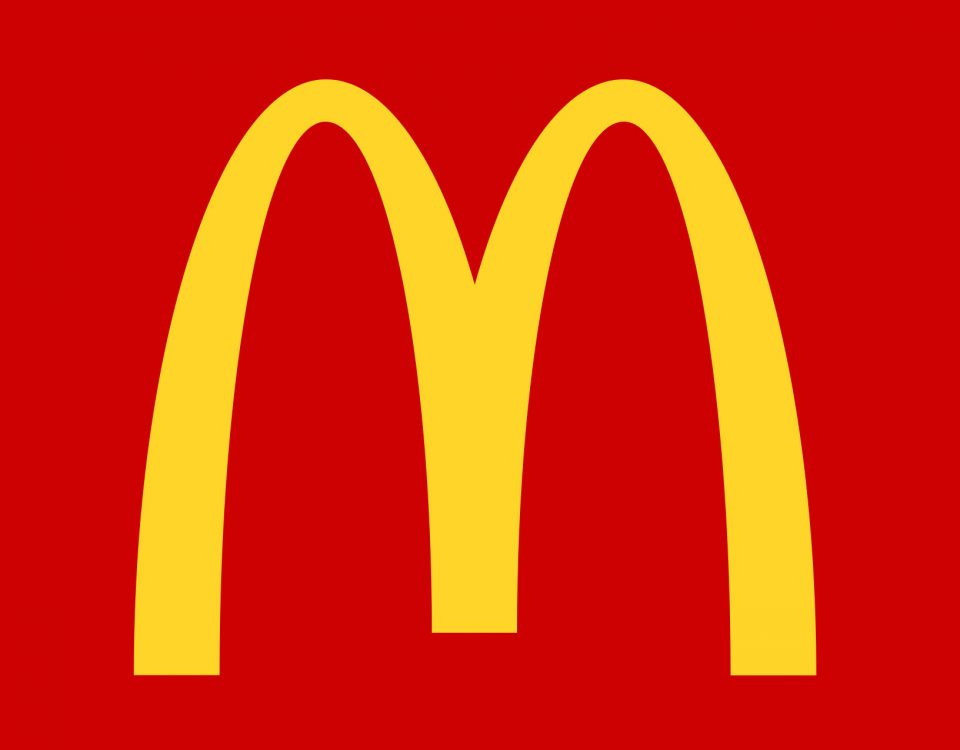 FAI Director, Paul Cook, joins McDonald's new Chicken Sustainability Advisory Council