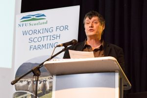 Farming & Mental Health