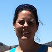 Kelly Watson - Director of Consultancy