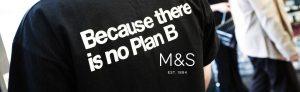 M&S - FAI Insite