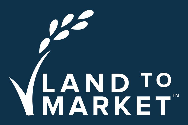 Land to Market